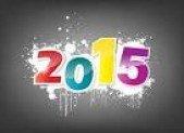 2015 une année de révolte